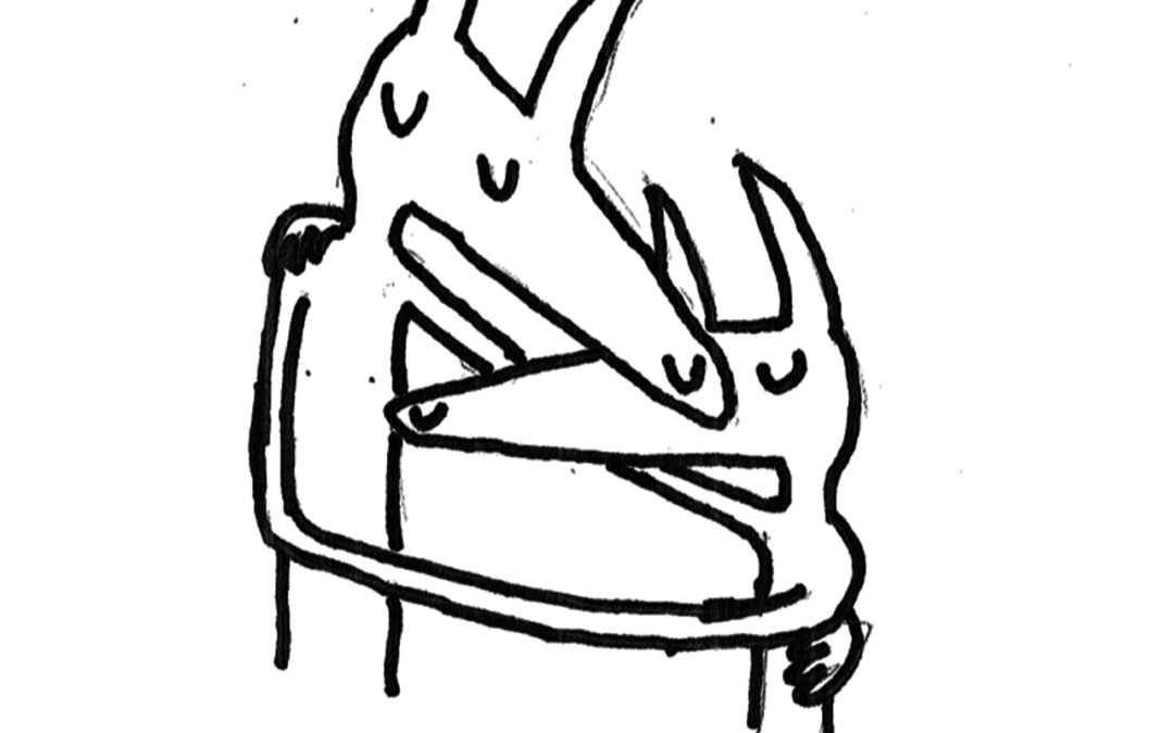 Album review: Car Seat Headrest – Twin Fantasy (Face to Face)