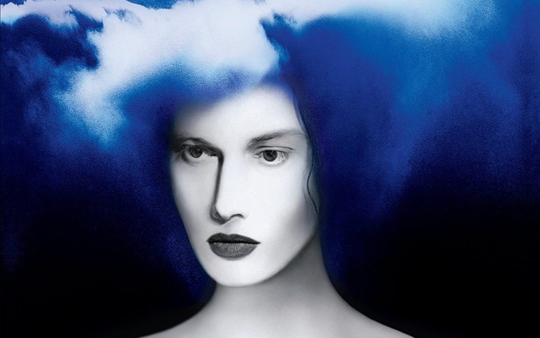 Album review: Jack White – Boarding House Reach