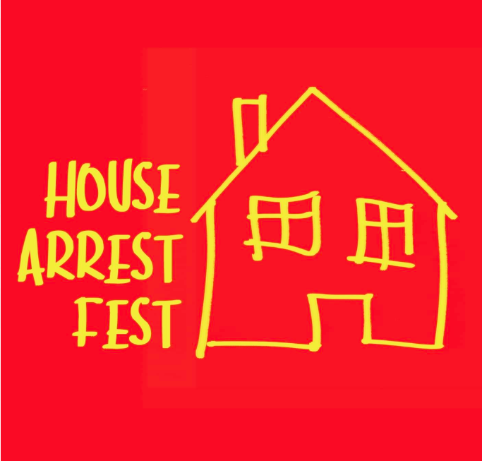 Utah musicians move their concerts to virtual platforms – House Arrest Fest